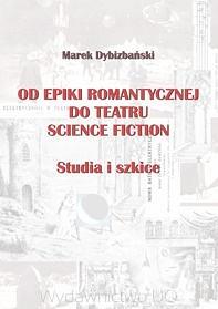 od-epiki-romntycznej-2016
